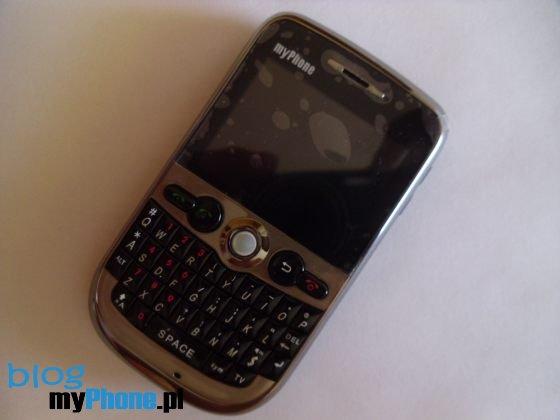 myPhone 9015TV Versepro